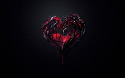 Heartbroken Wallpaper (64+ images)
