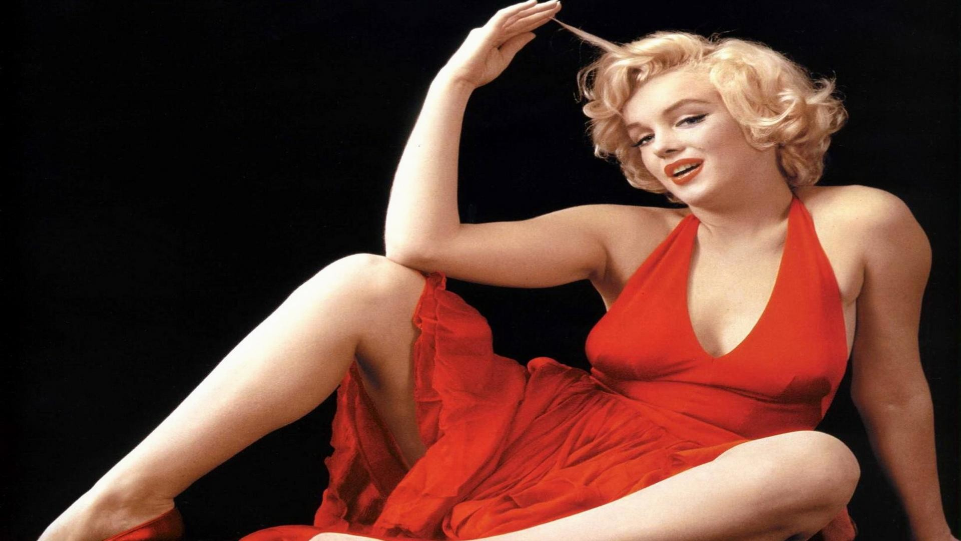 Cute Girl Face Desktop Wallpaper Marilyn Monroe Wallpaper 63 Images