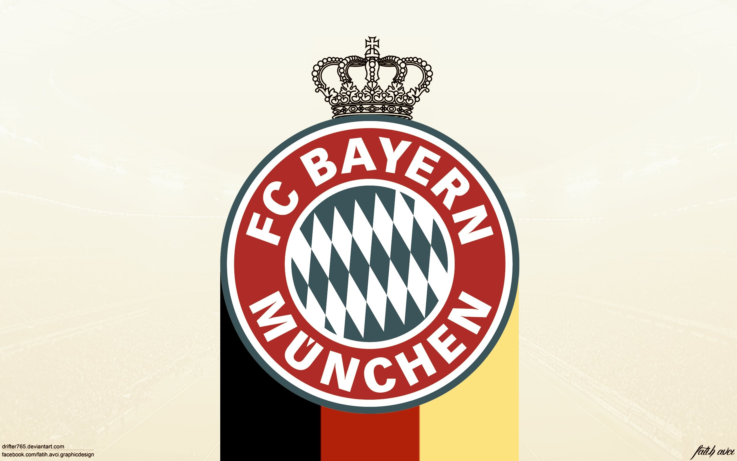 Arsenal Fc 3d Wallpapers Fc Bayern Munich Hd Wallpapers 77 Images