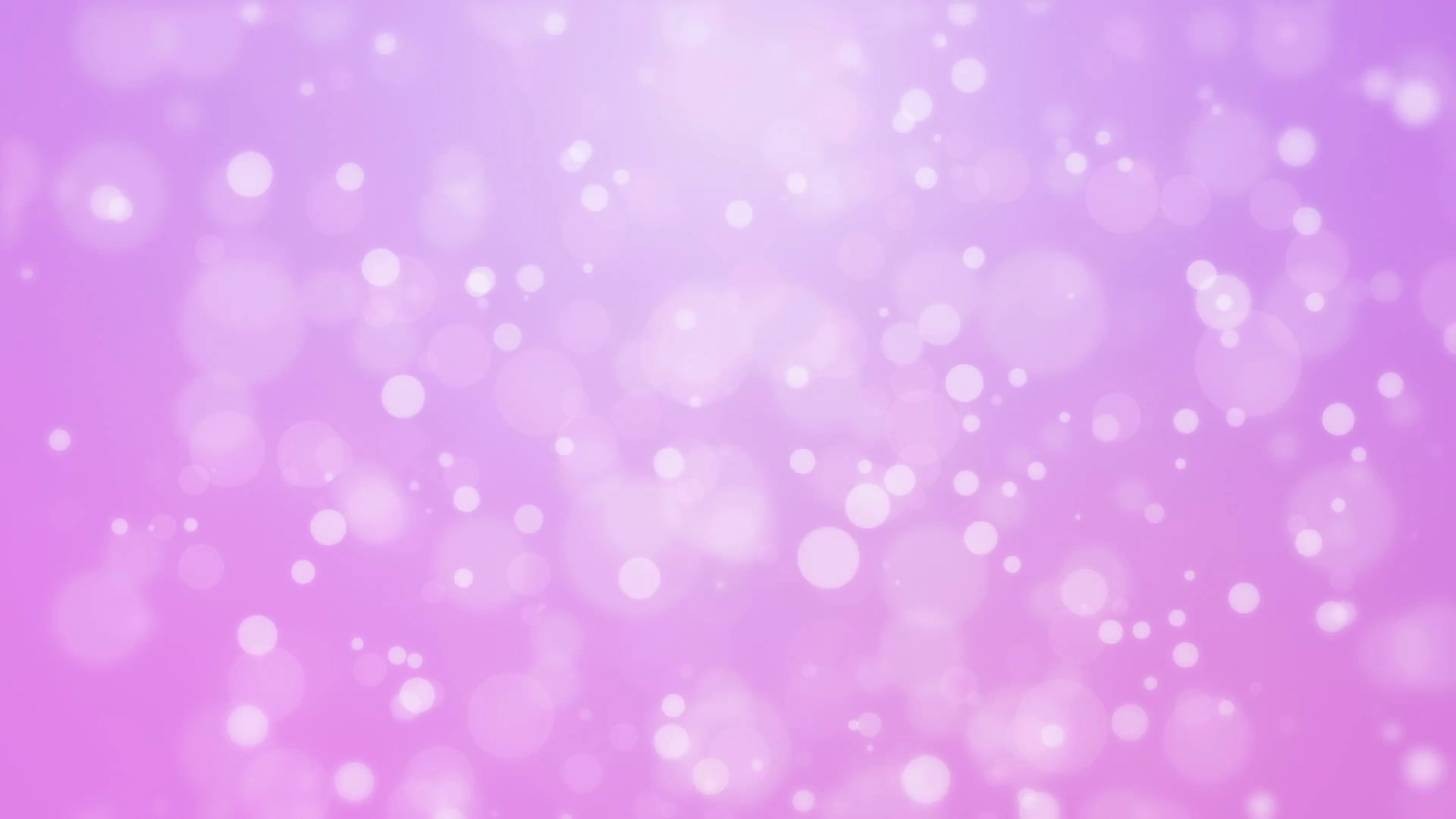 3d Colours Wallpaper Heart Light Purple Backgrounds 50 Images