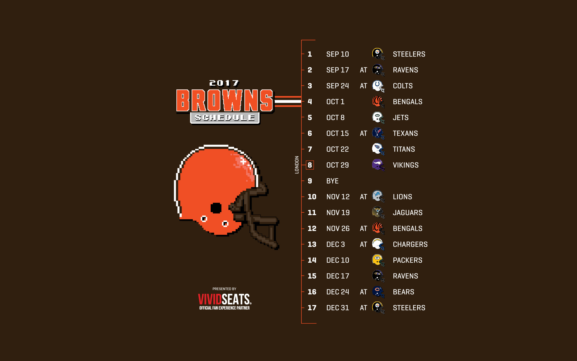 Dallas Cowboys Iphone 7 Wallpaper Cleveland Browns Schedule 2018 Wallpaper 73 Images