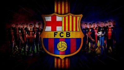 Fc Barcelona 2018 Wallpaper (77+ images)