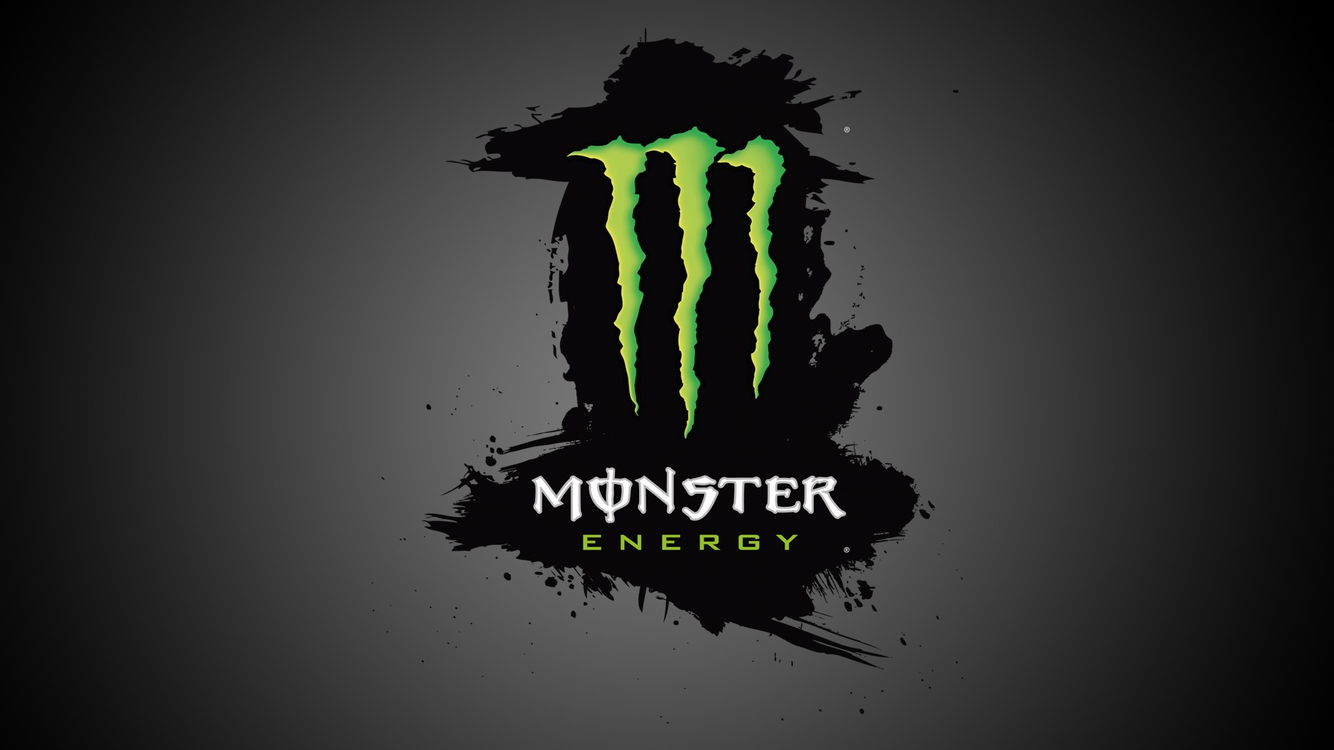 Rockstar Energy Wallpaper For Iphone Monster Energy Wallpaper 72 Images