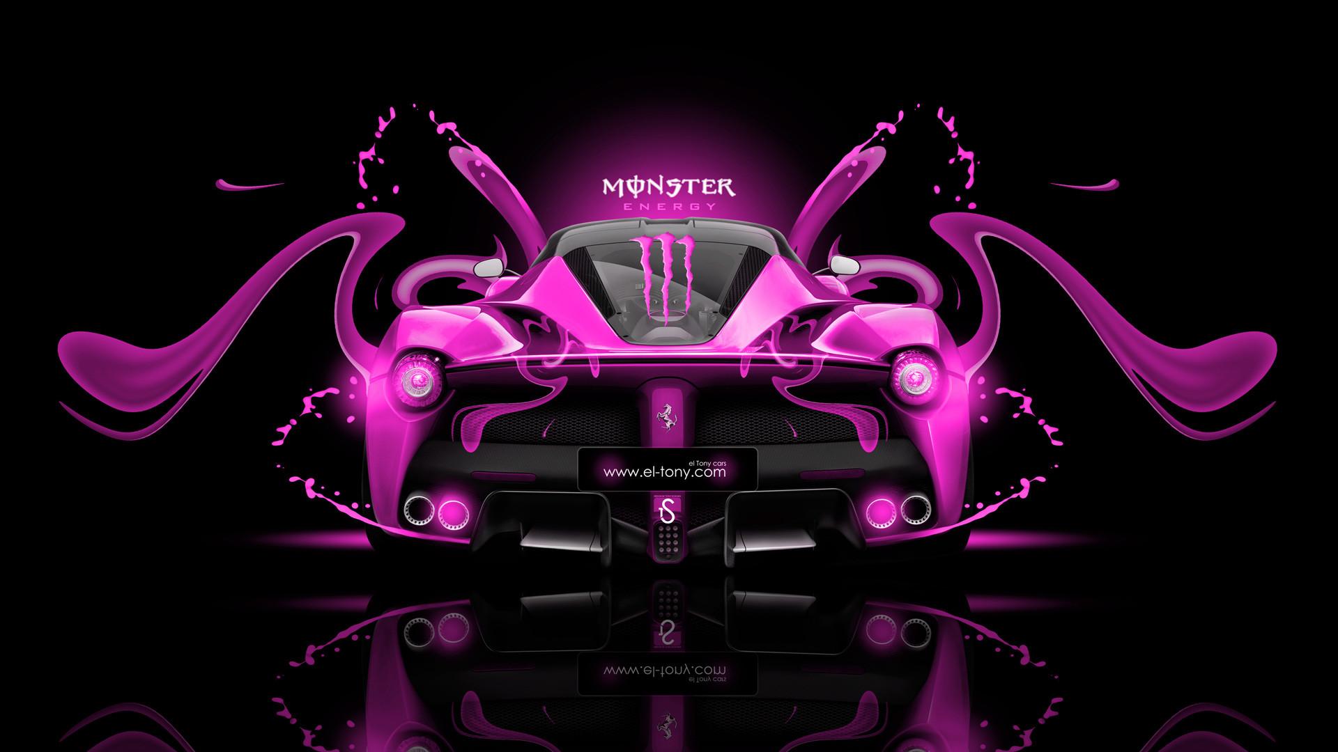 Supercross Girl Wallpaper Hd Monster Energy Drink Logo Wallpaper 66 Images