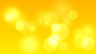 Bright Yellow Backgrounds (37+ images)