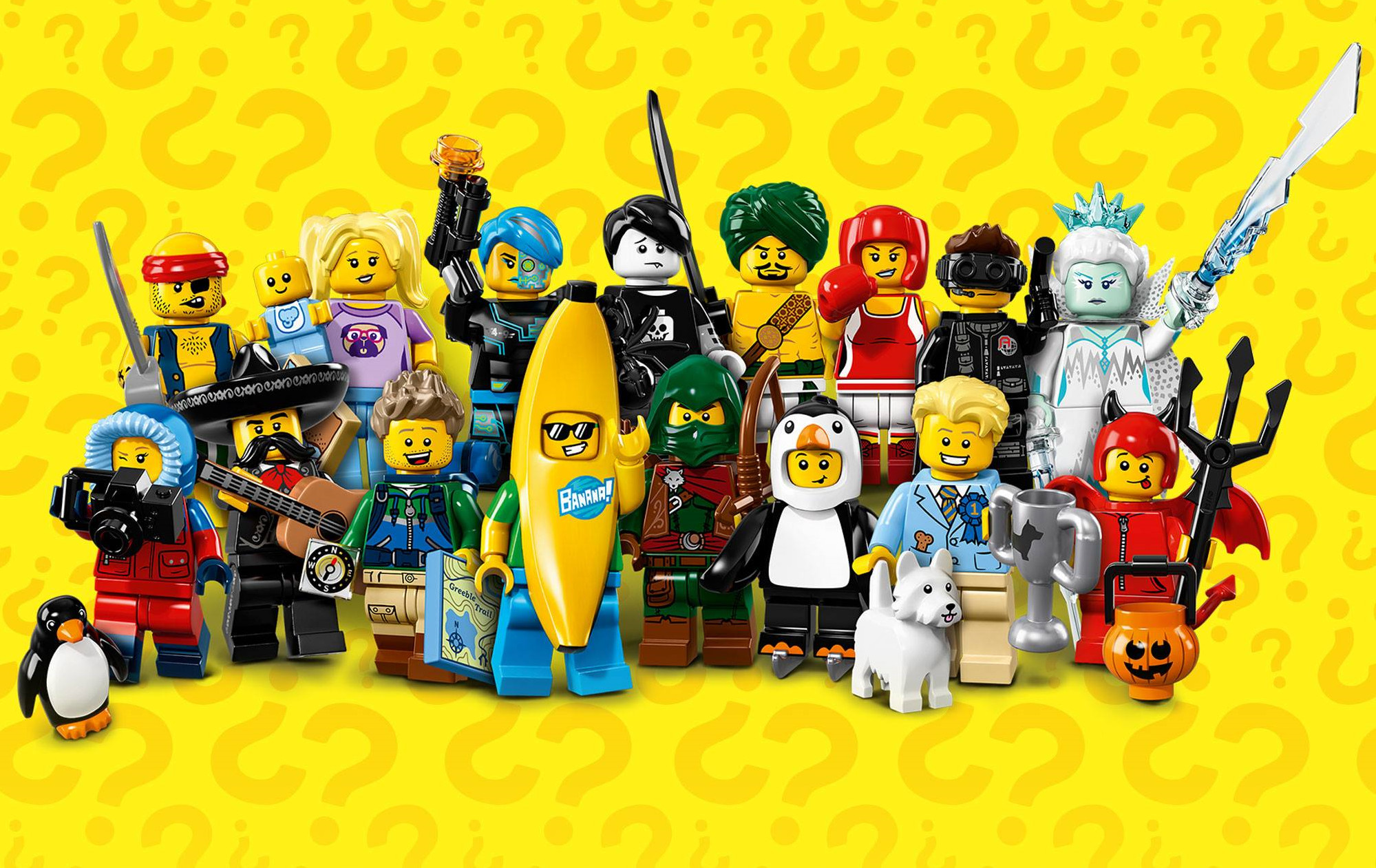 1080x1920 Hd Wallpaper Portrait Lego Blocks Wallpaper 64 Images