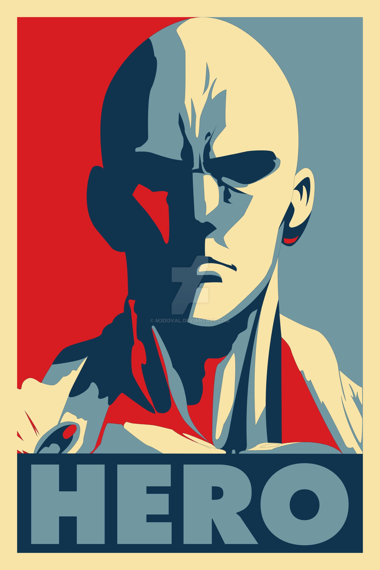 Cod Zombies Iphone Wallpaper Onepunch Man Iphone Wallpaper 70 Images