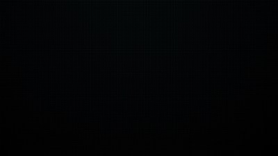 Plain Black Wallpaper (63+ images)