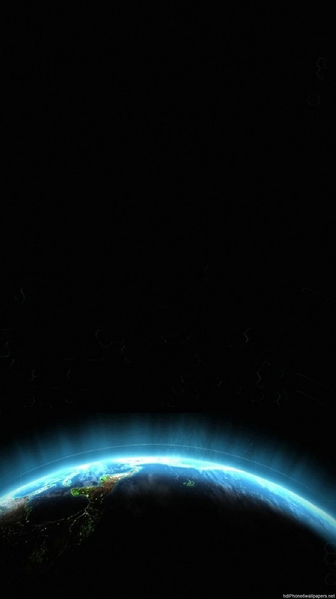 Cute Alien Iphone Wallpaper 1440x2560 Wallpaper Vertical 93 Images
