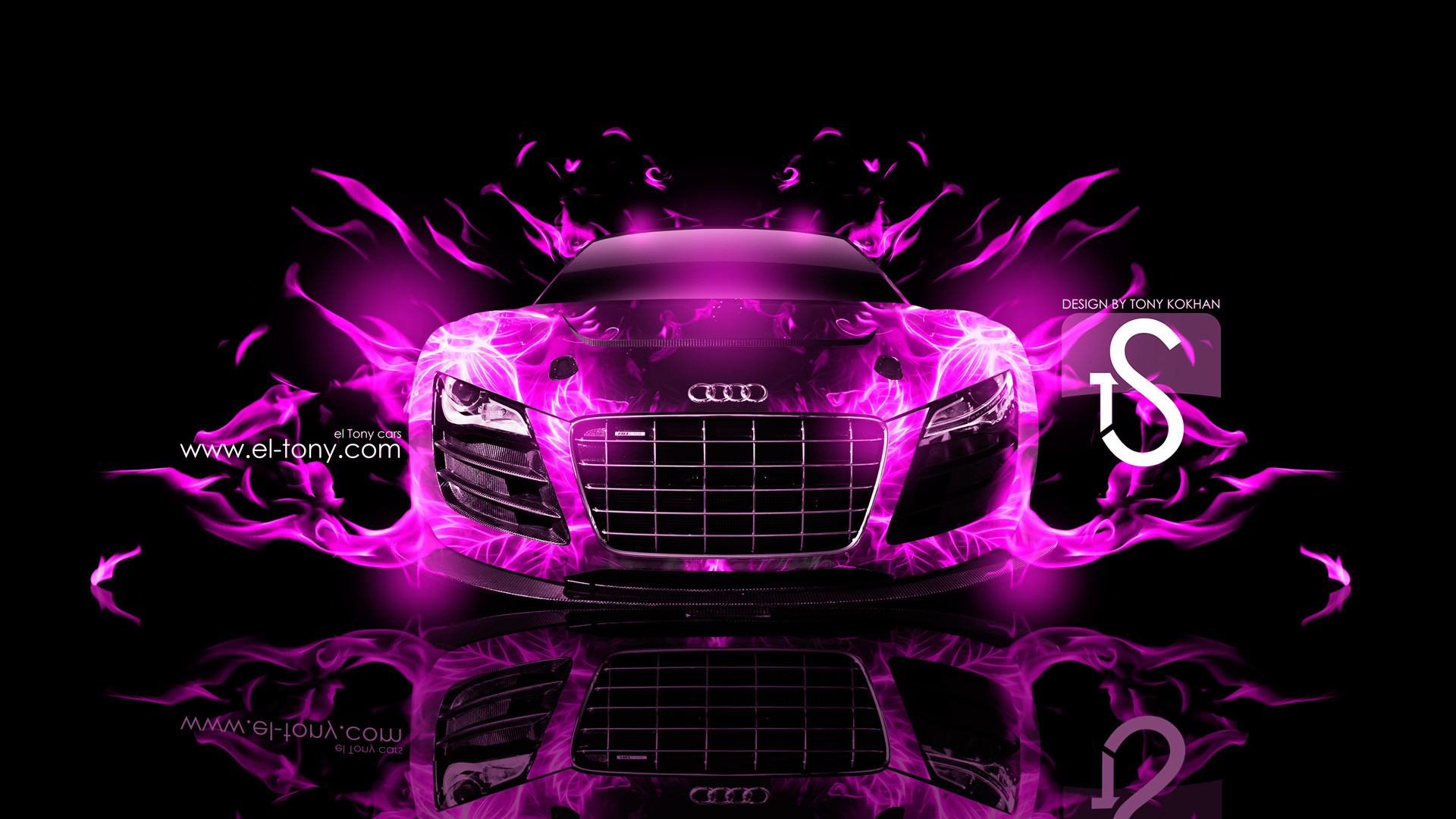 Mw3 3d Wallpapers Neon Pink Wallpapers 59 Images