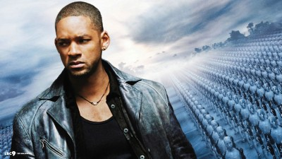 Will Smith Wallpapers (61+ images)