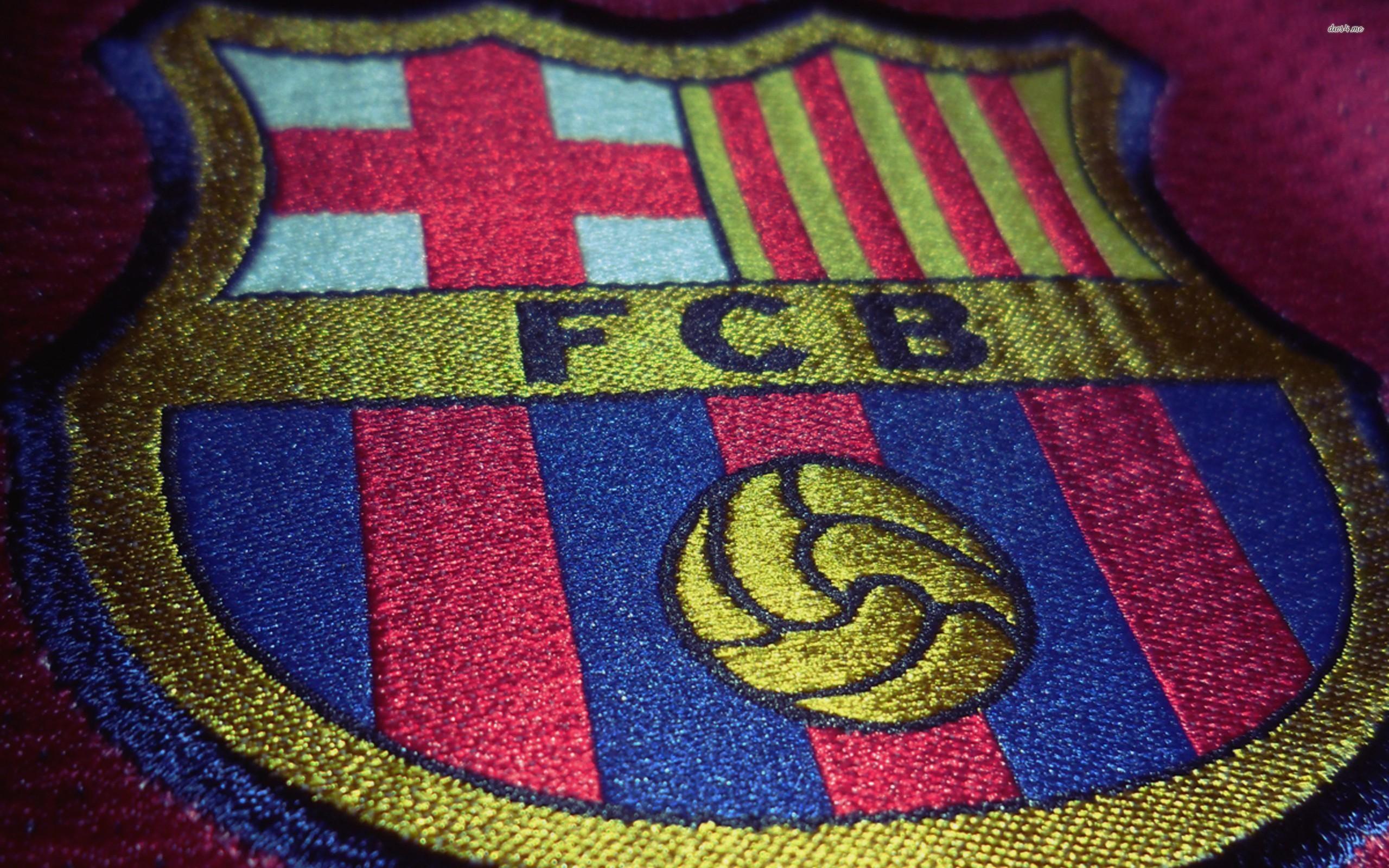 Messi 3d Wallpaper 2017 Fc Barcelona Wallpaper Hd 2018 68 Images