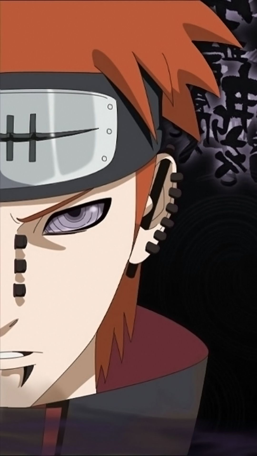 Anime Wallpaper Naruto Shippuden 2048x1152 Wallpaper Naruto Pictures To Pin On Pinterest