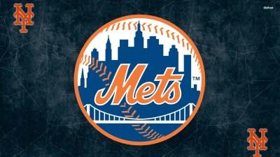 NY Mets Wallpaper Mlb (69+ images)