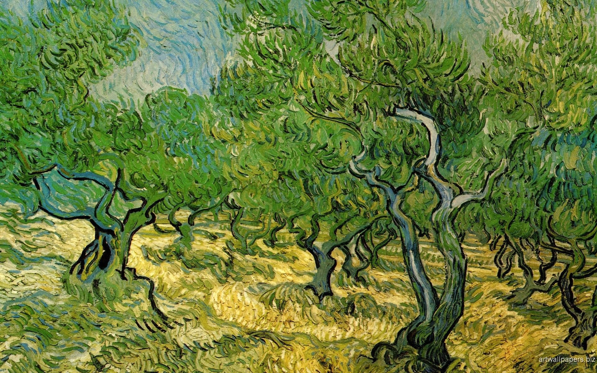Tardis Wallpaper Iphone 6 Vincent Van Gogh Wallpapers 59 Images