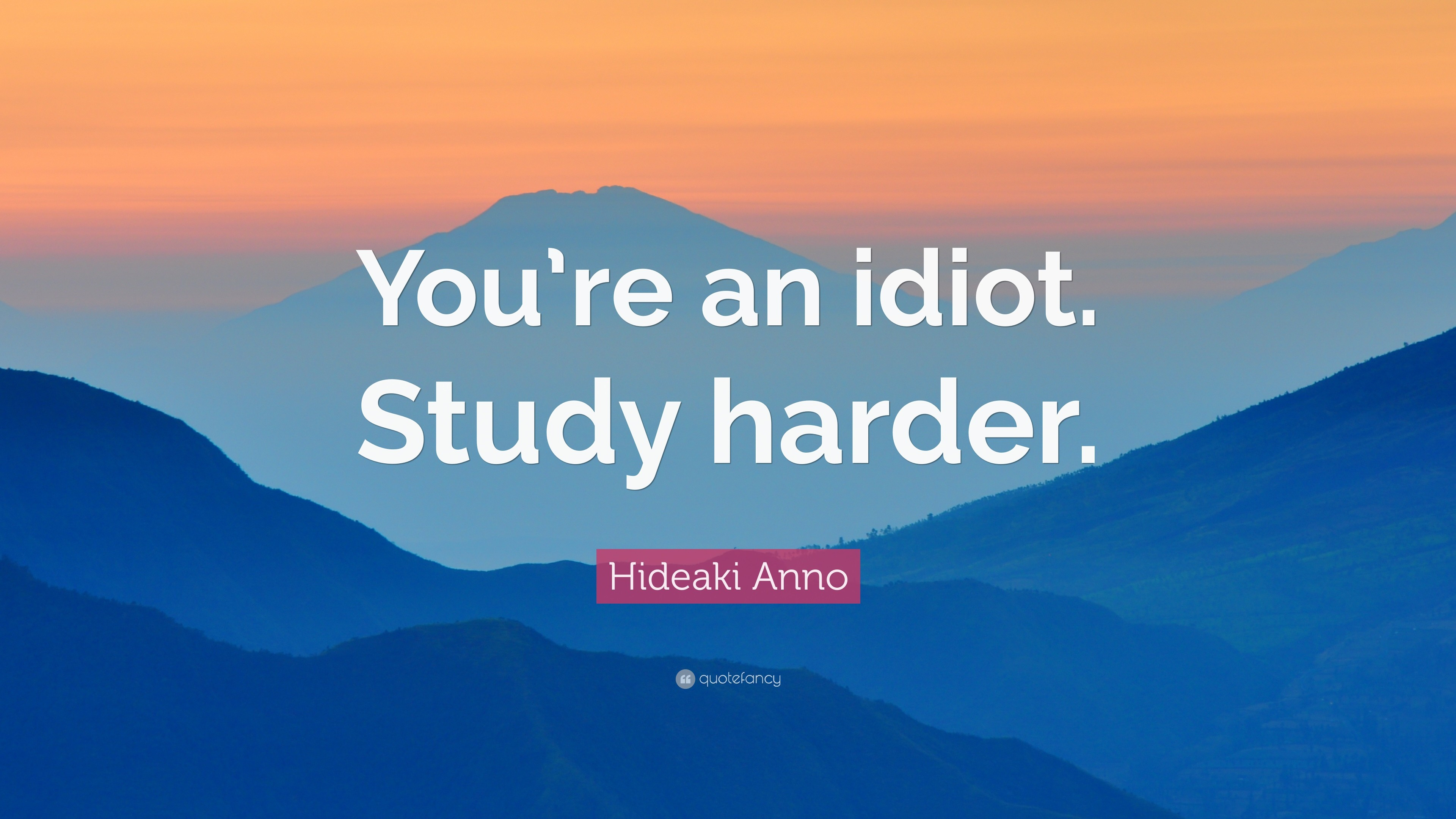 Amazing Computer Wallpapers Quotes Study Motivation Wallpaper 70 Images