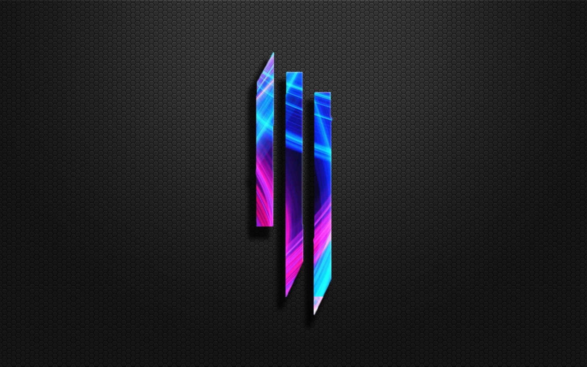 Sick Wallpapers For Iphone 6 Roccat Wallpapers 79 Images