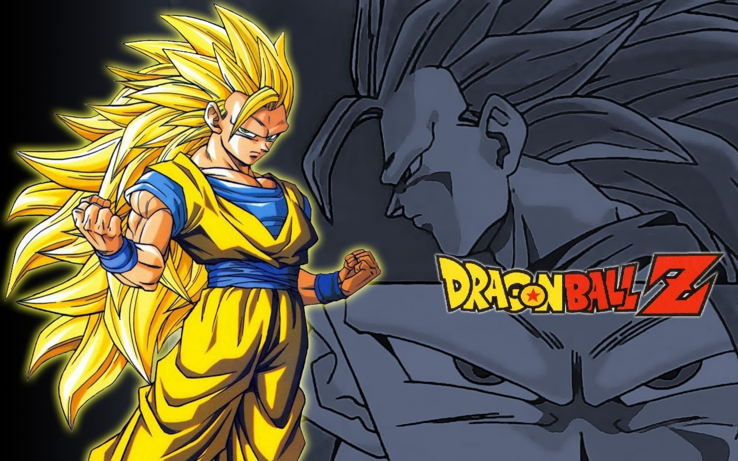 Smart Girl Wallpaper Download Dragon Ball Z Hd Wallpapers 69 Images