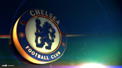 Chelsea Wallpaper 2018 HD (68+ images)