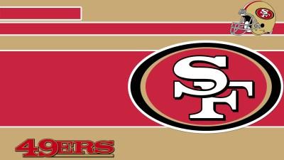 49ers Live Wallpaper (67+ images)