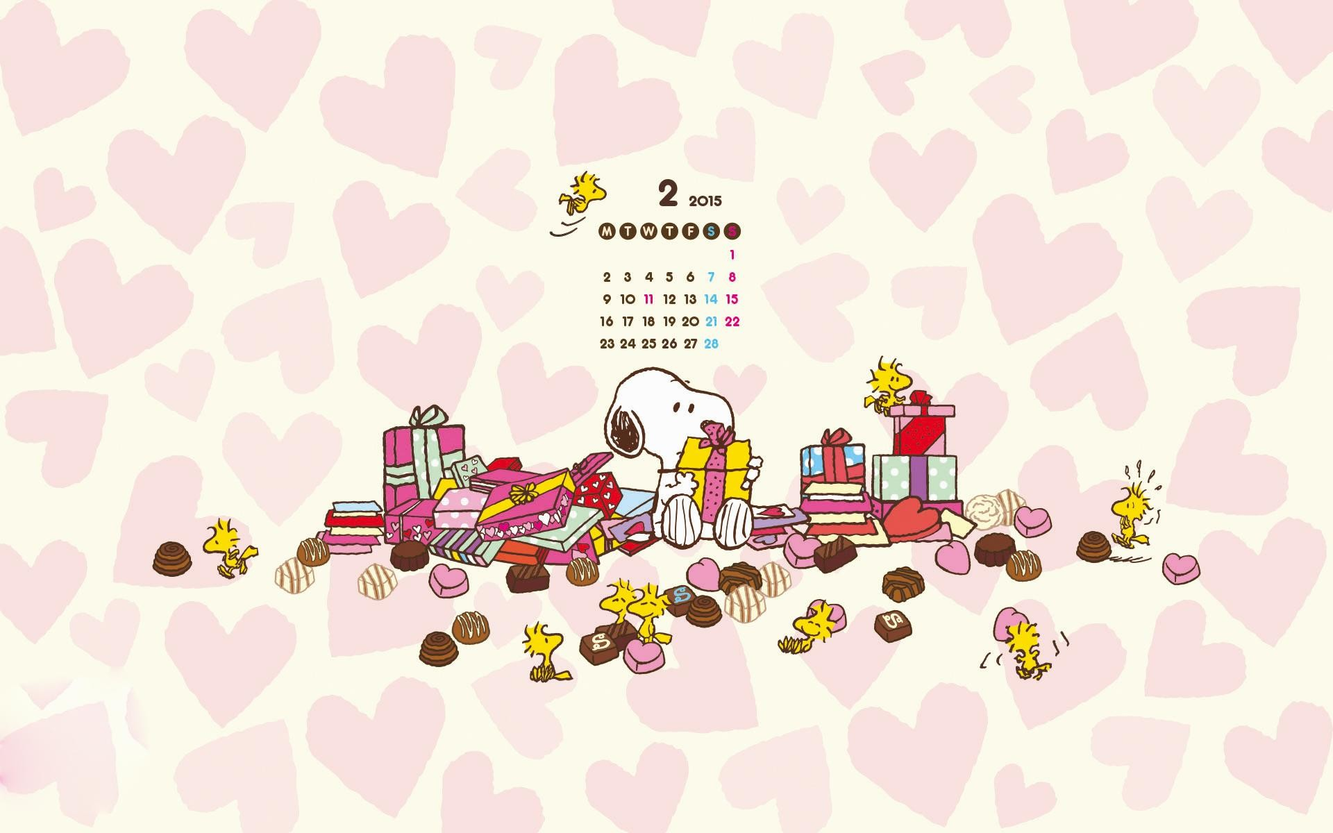 Anime Girl Thanksgiving Wallpaper Peanuts Valentines Wallpaper 53 Images