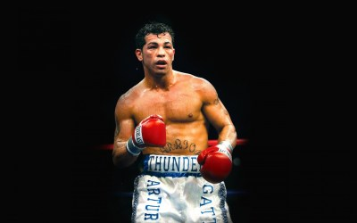 Boxing Wallpapers HD (68+ images)