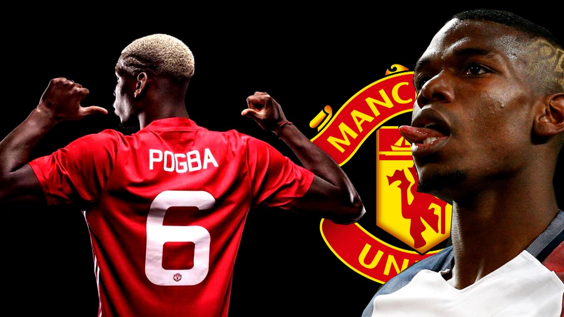 Manchester United Wallpaper Iphone X Pogba Dab Wallpaper 87 Images