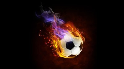 Cool Soccer Wallpapers for iPhone (66+ images)