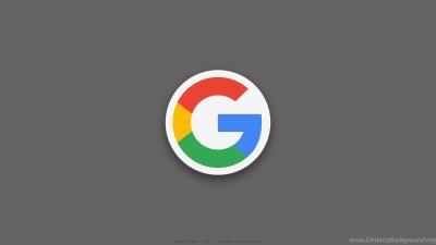 Google Desktop Background (51+ images)