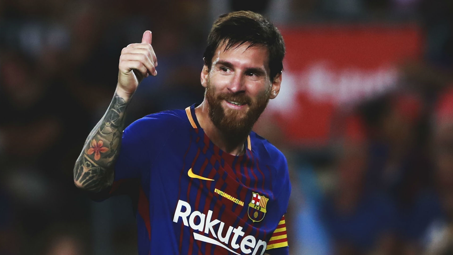 Leo Messi Lionel Messi Wallpapers 2018 81 43 Images