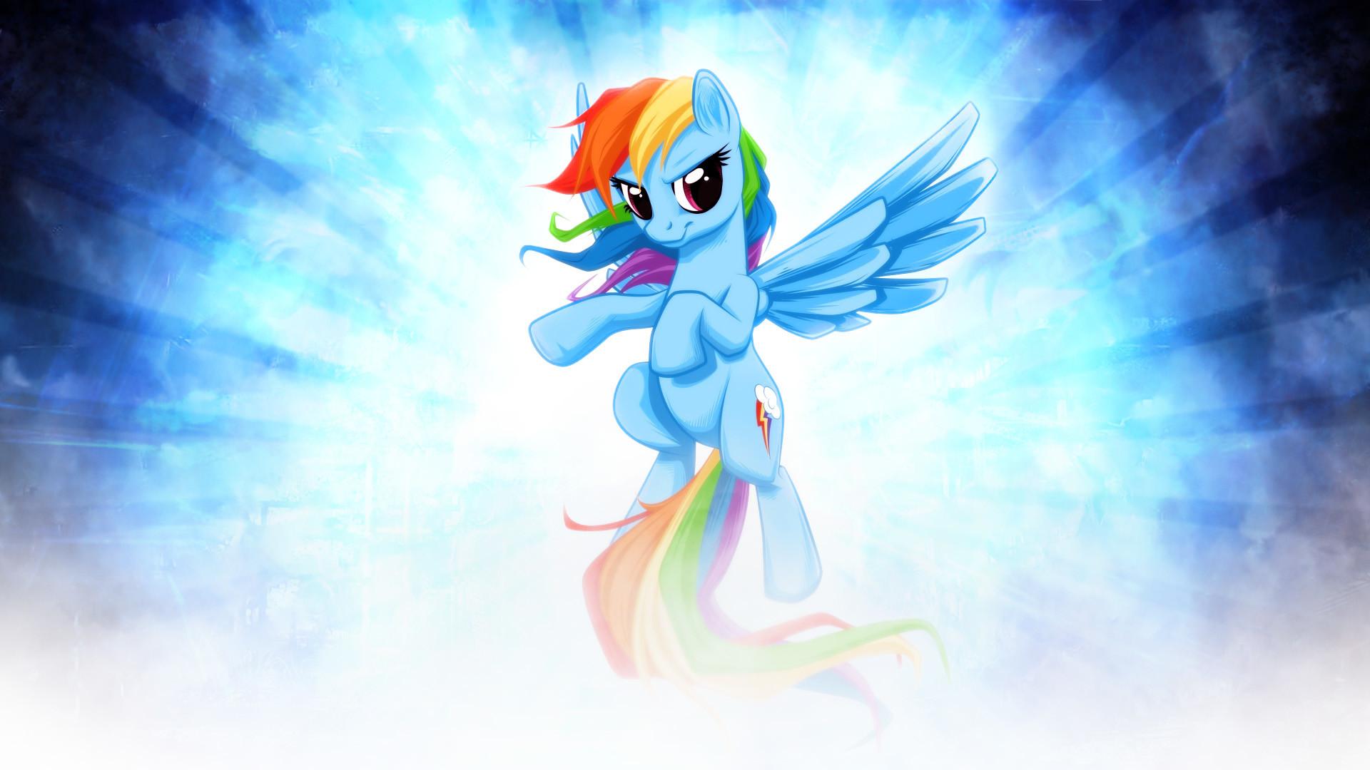 Animated Wallpaper Windows 8 Free My Little Pony Rainbow Dash Wallpaper 82 Images