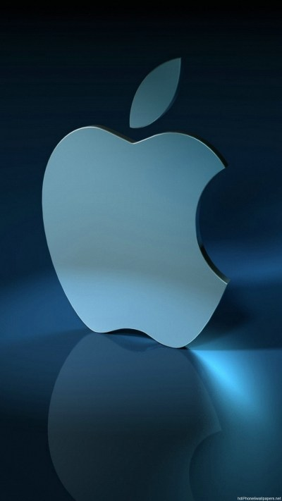 HD Apple Wallpapers 1080p (70+ images)