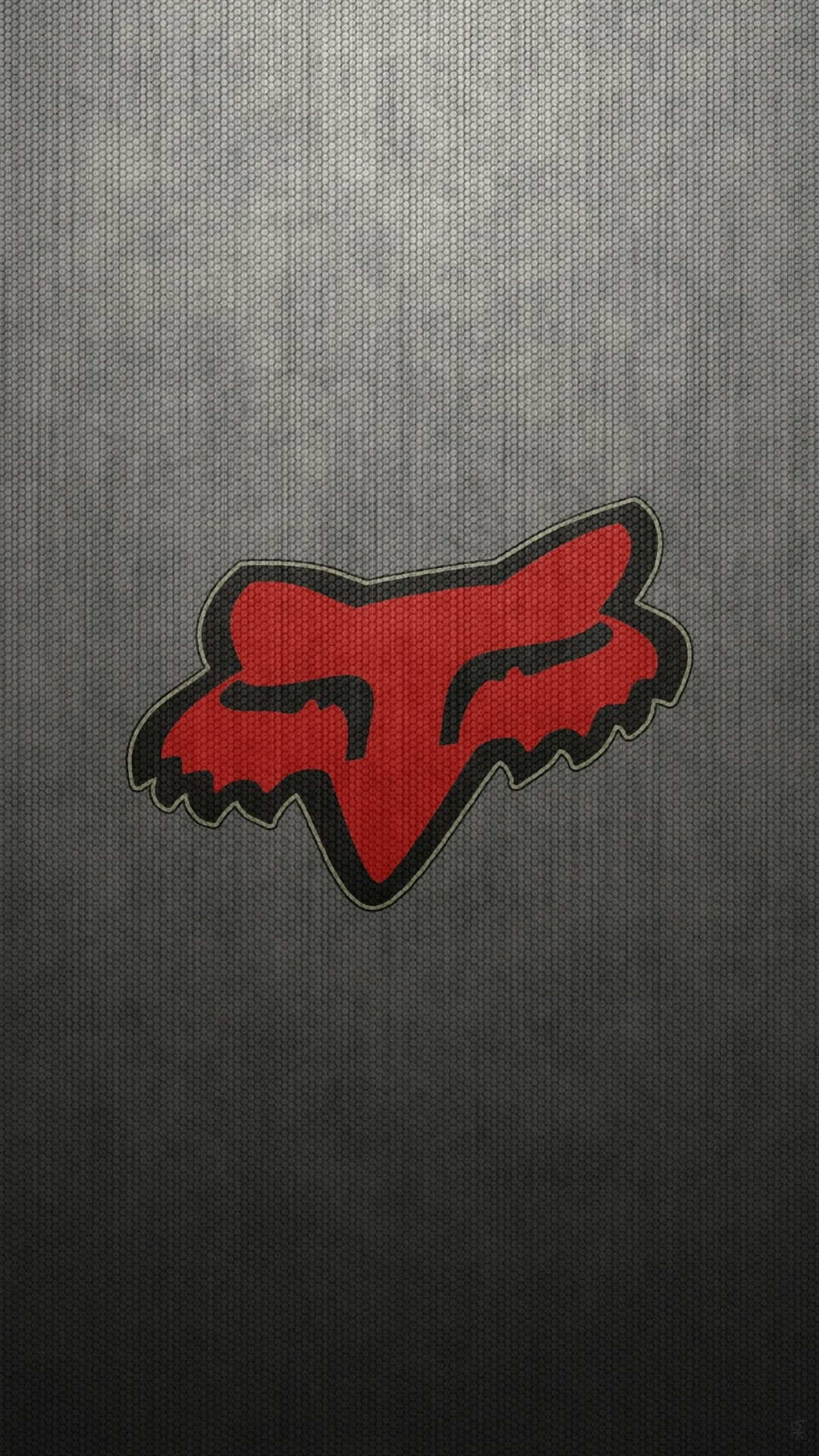 Knicks Iphone Wallpaper Fox Racing Backgrounds 59 Images