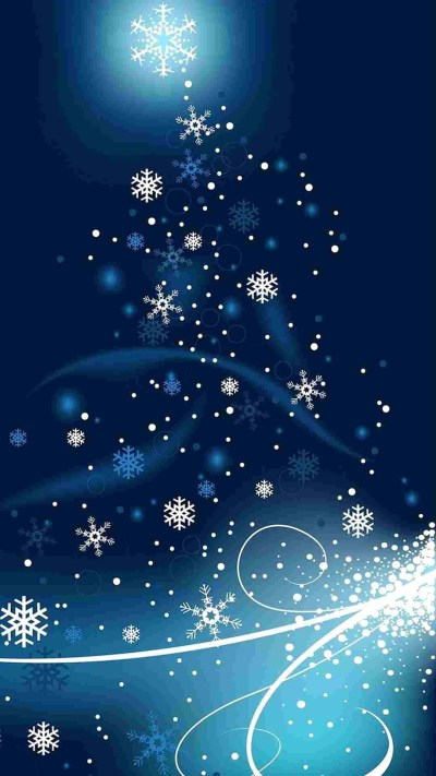 Girly Christmas Wallpapers (60+ images)