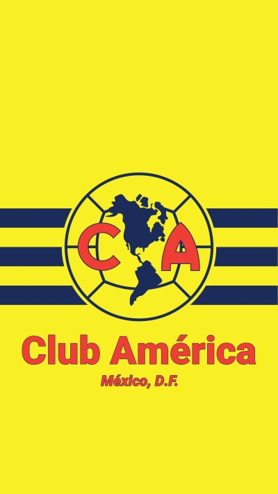 Club America HD Wallpaper (65+ images)