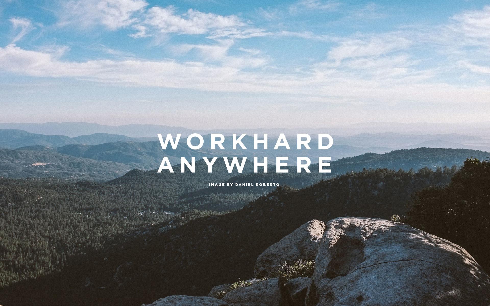 Frank Ocean Wallpaper Iphone X Hard Work Wallpaper 81 Images
