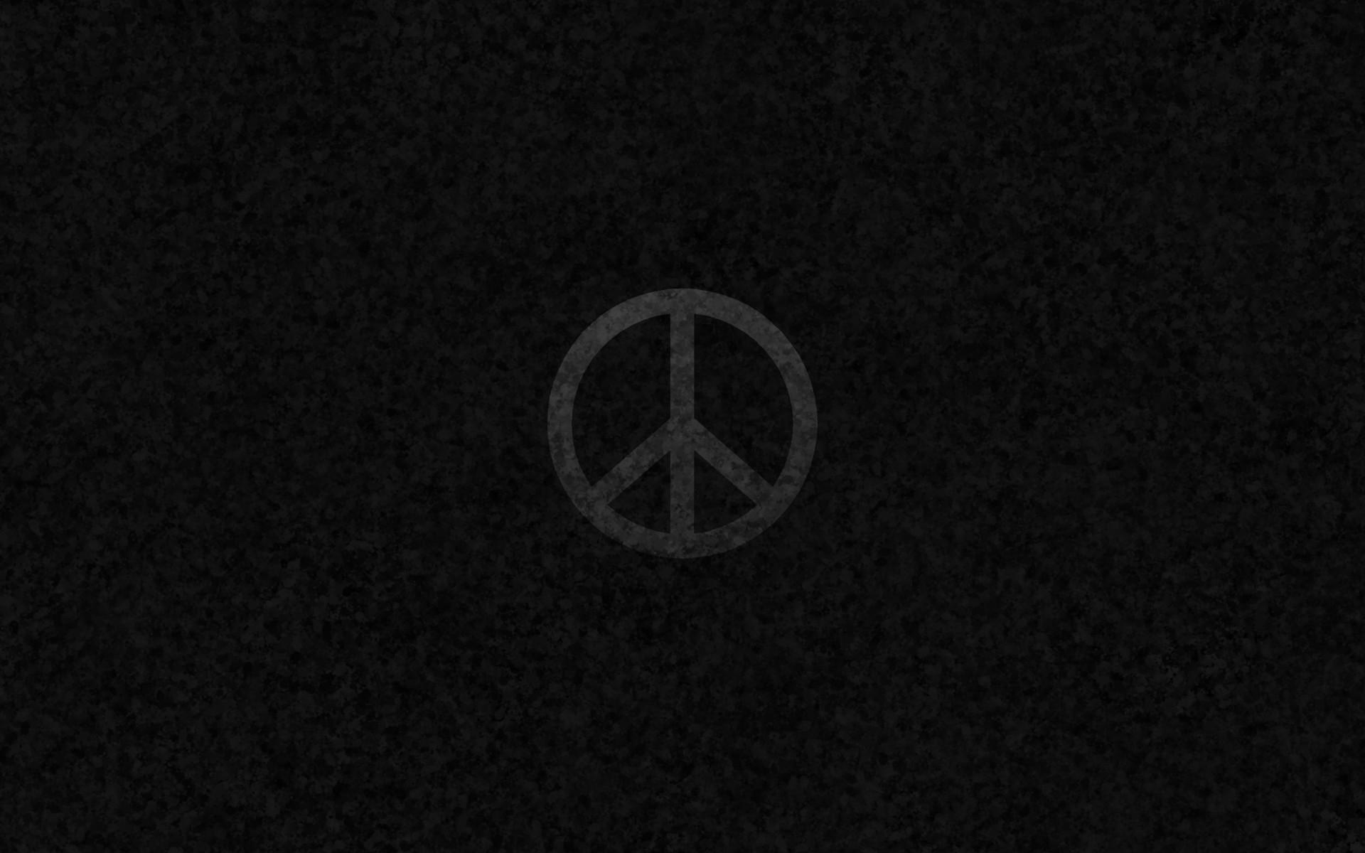 Samurai Wallpaper Iphone 6 Peace Sign Desktop Wallpaper 58 Images