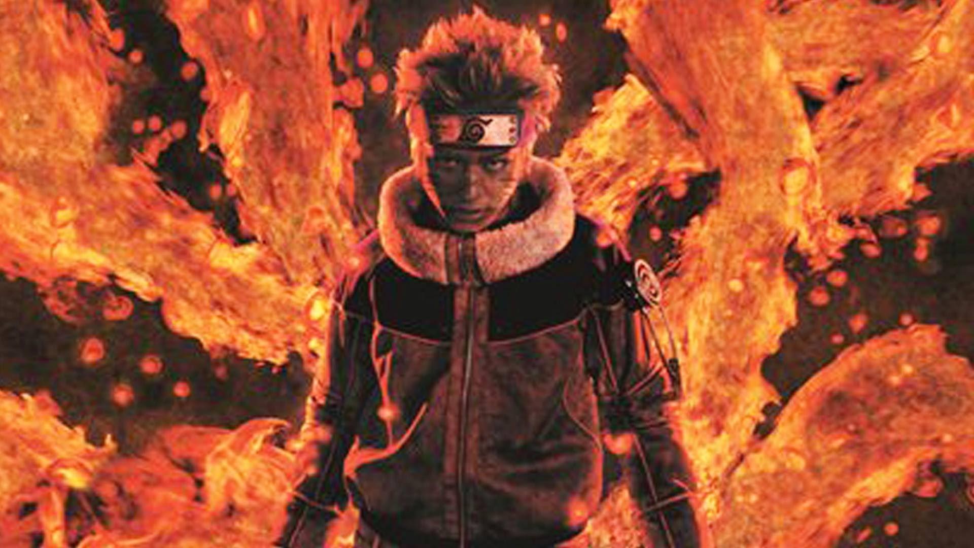 Akatsuki Hd Live Wallpaper Wallpapers Of Naruto Characters 57 Images