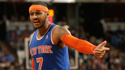 Carmelo Anthony Wallpaper 2018 HD (69+ images)