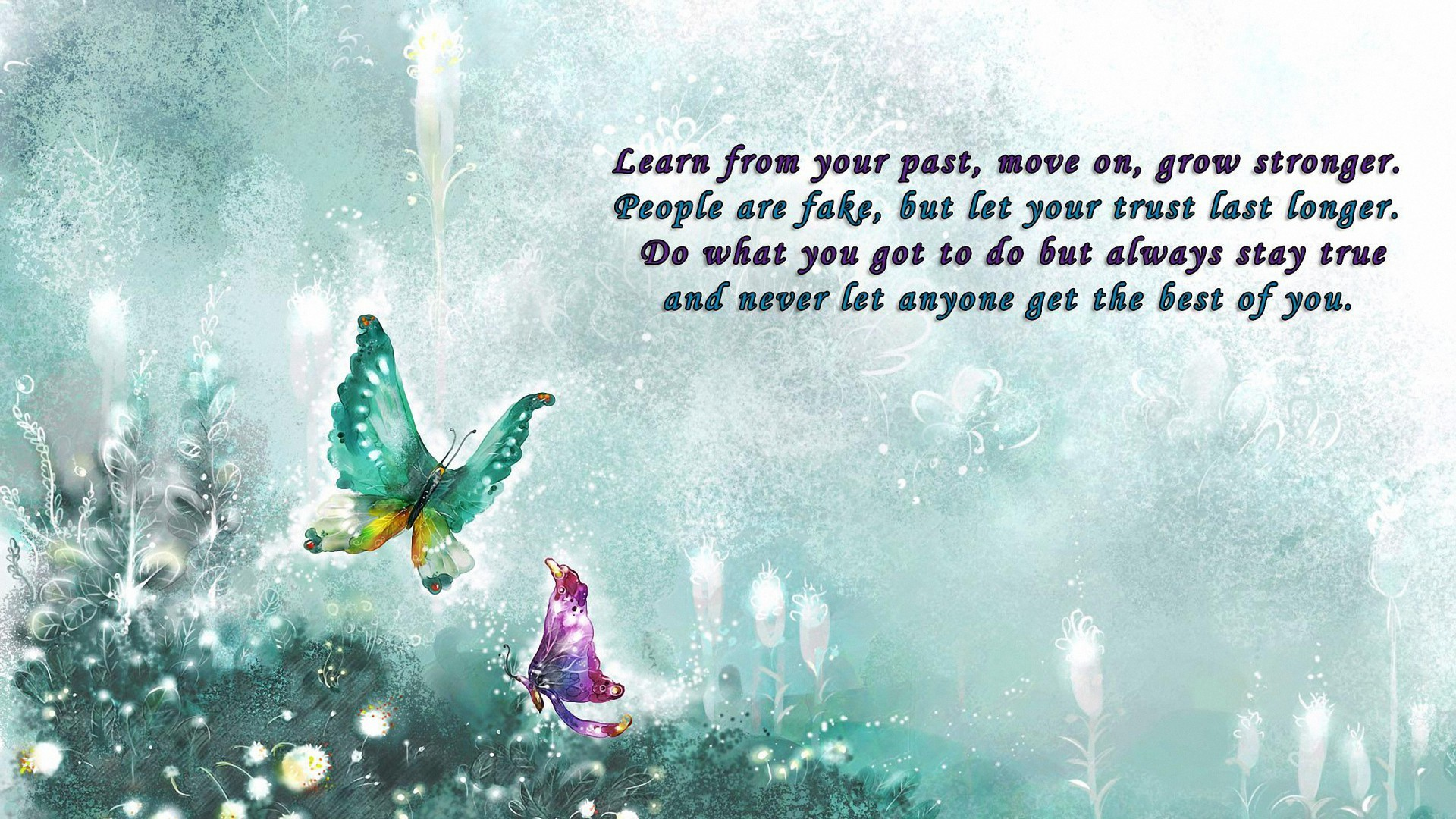 Buddha Hd Wallpaper 1080p Quote Desktop Backgrounds 60 Images