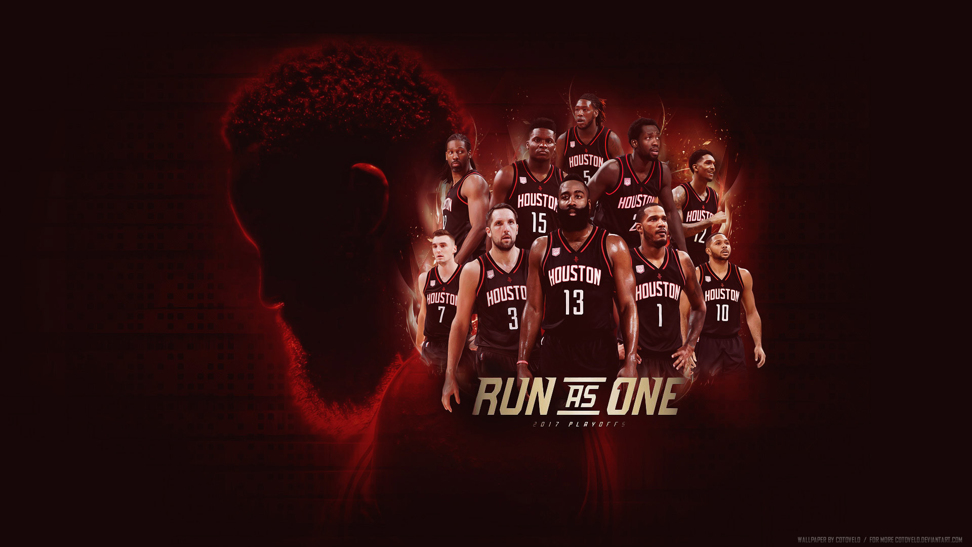 Cute Nike Wallpapers Nba Basketball Wallpaper 2018 63 Images