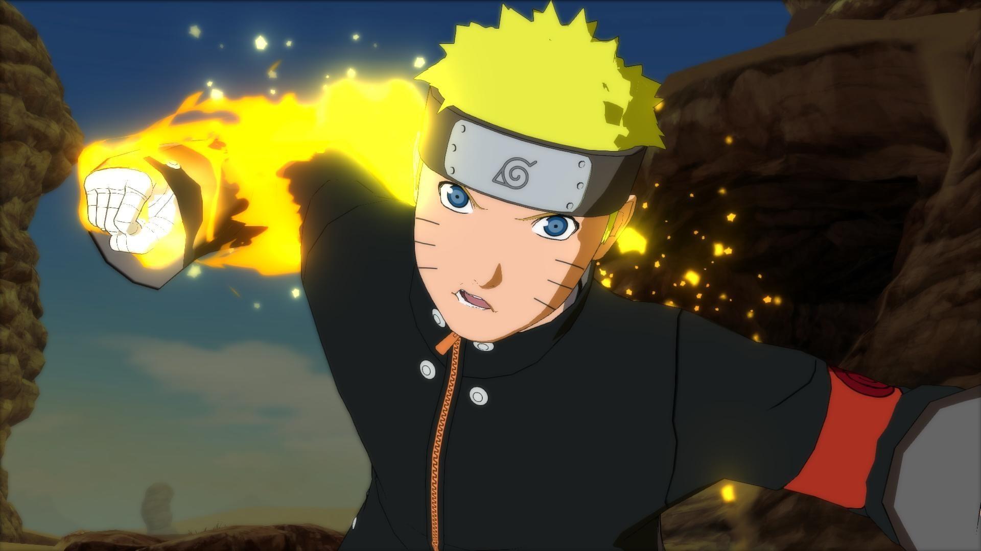 Naruto Shippuden Wallpaper Hd 1080p Naruto Shippuden Hd Wallpaper 65 Images
