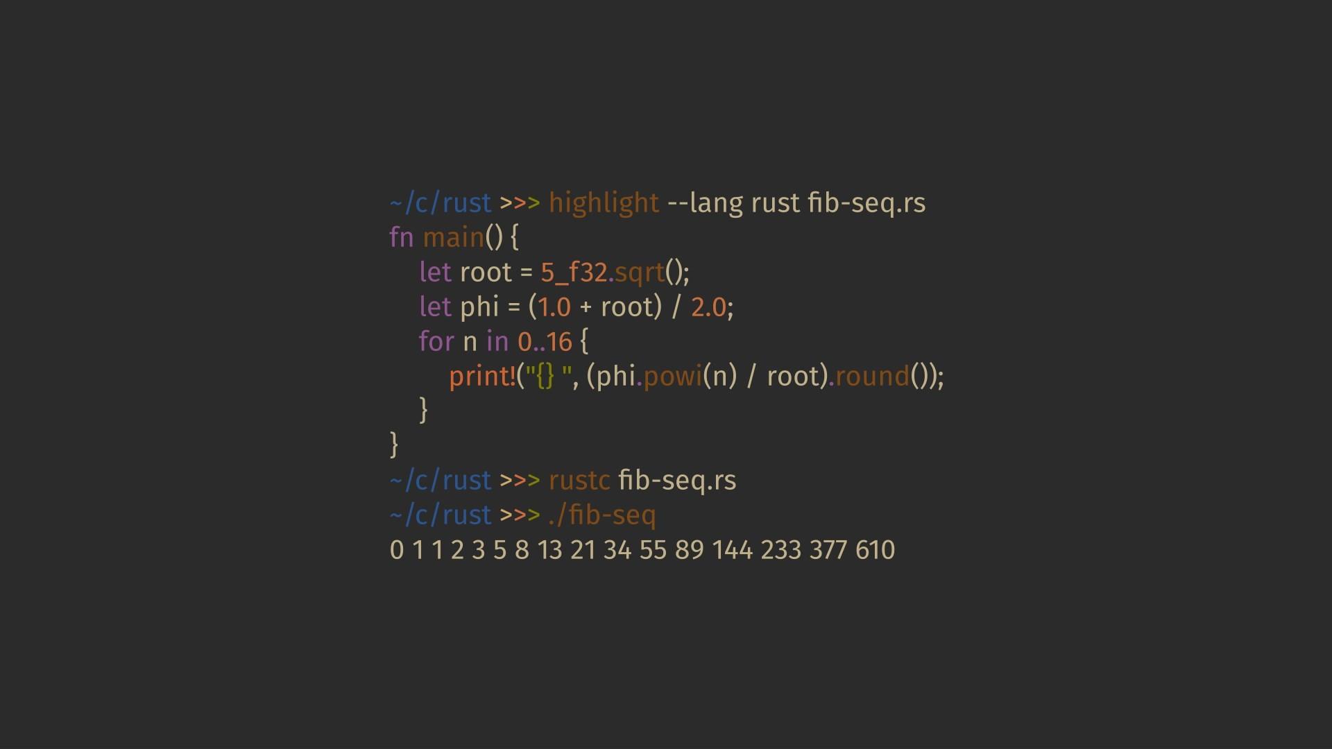 Programmer Quotes Wallpaper Hd Coding Wallpaper Hd 69 Images