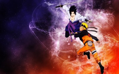 Naruto Wallpapers HD 2018 (63+ images)