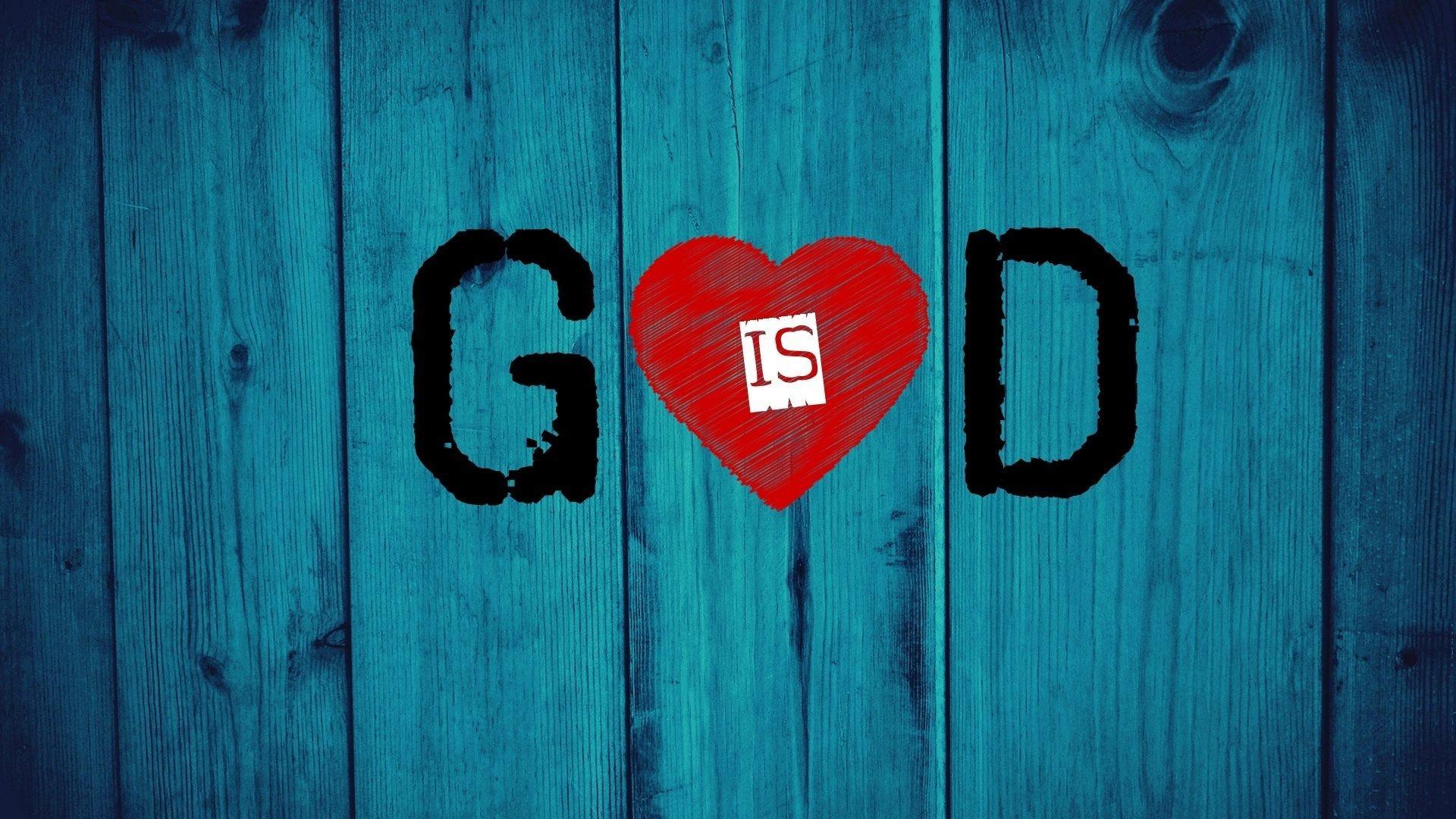 3d Rose Wallpaper Apps God Is Love Wallpaper 63 Images