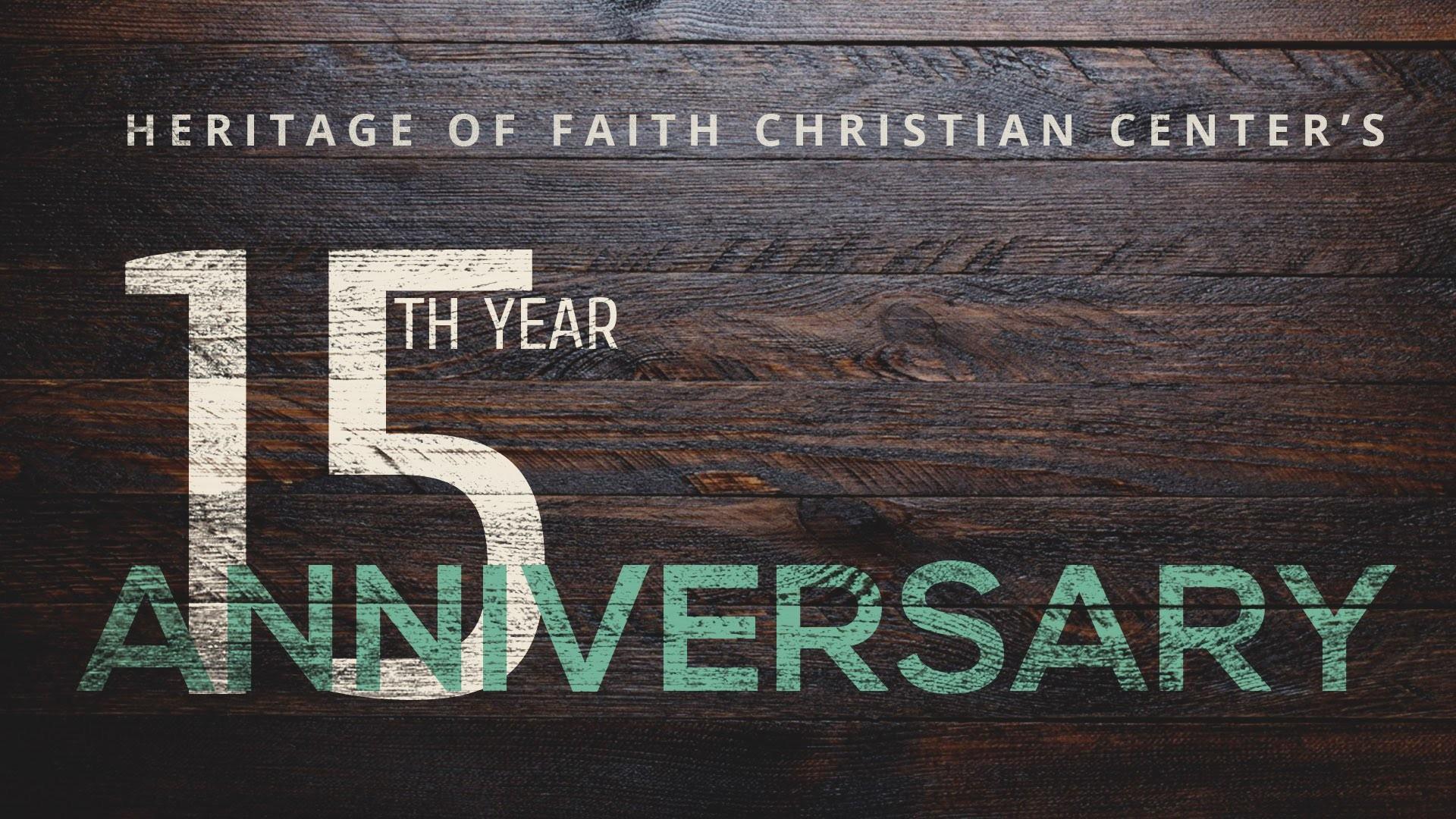 Full Hd God Wallpaper Download Church Anniversary Wallpaper 62 Images