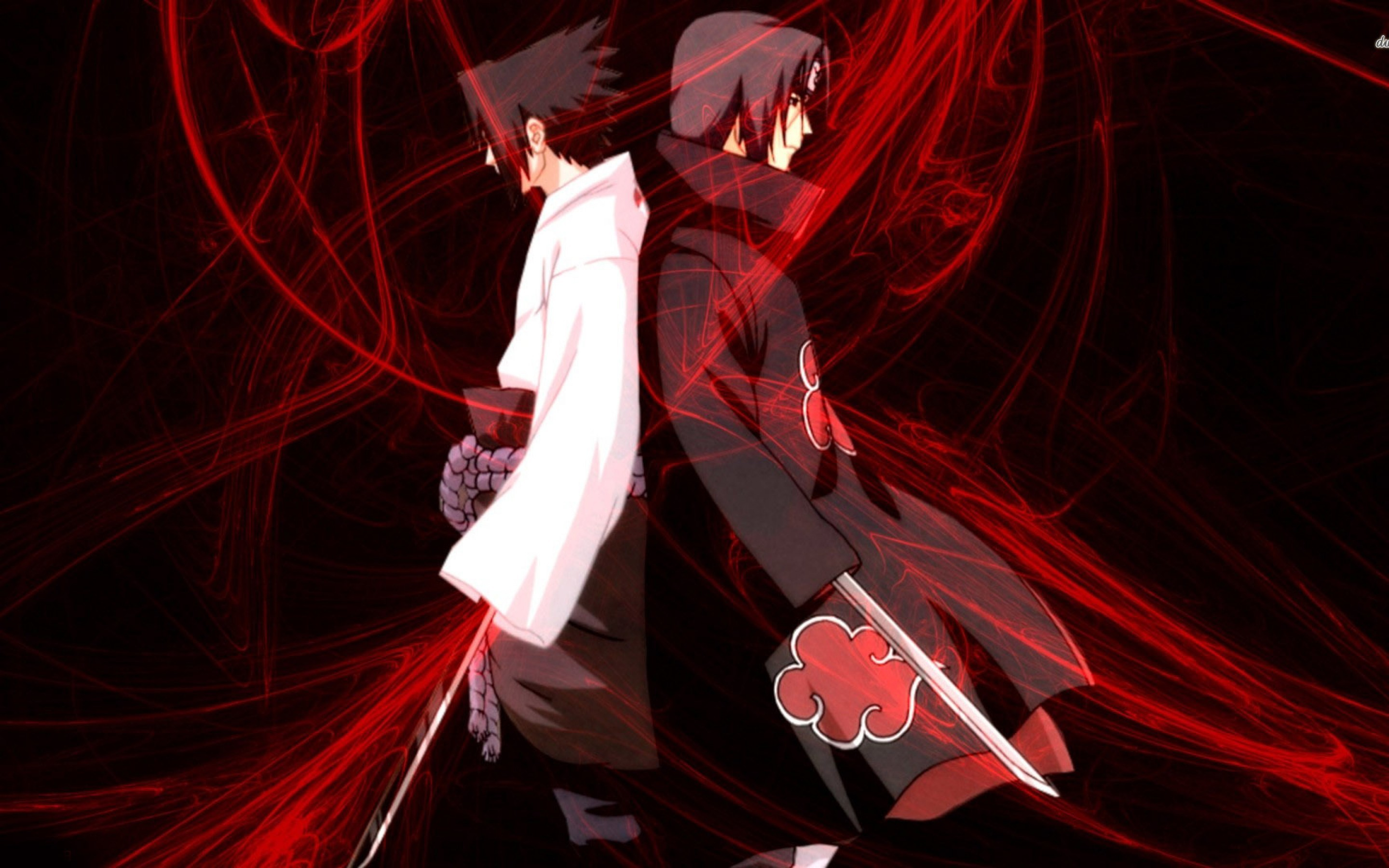 Itachi Live Wallpaper Shisui Uchiha Wallpapers 77 Images