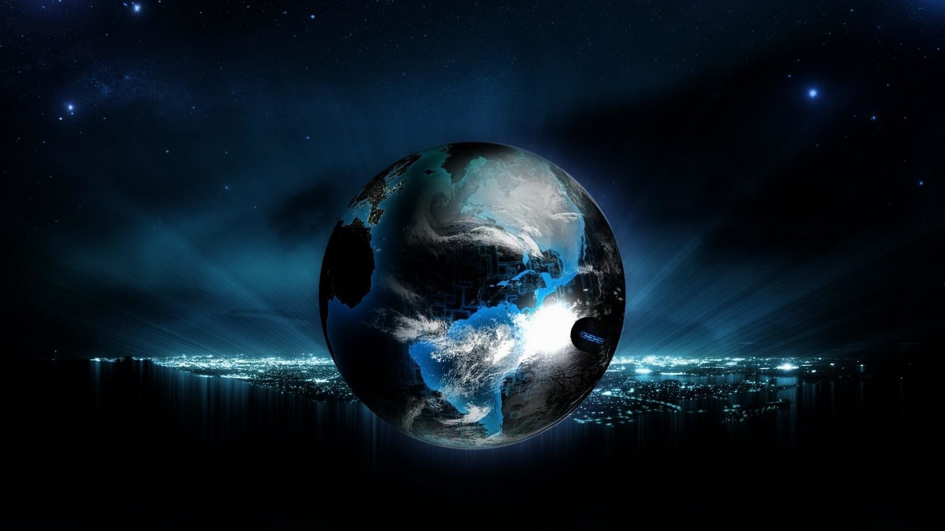 3d Live Animated Wallpaper Download For Windows 7 Cool Live Wallpapers For Pc 50 Images