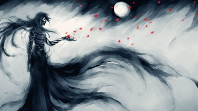 Cool Bleach Wallpapers (60+ images)