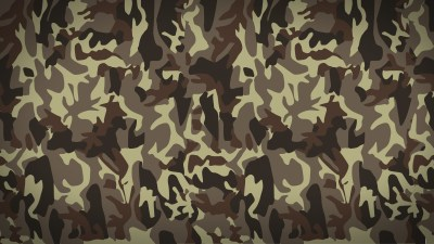 Browning Wallpaper Camo (53+ images)